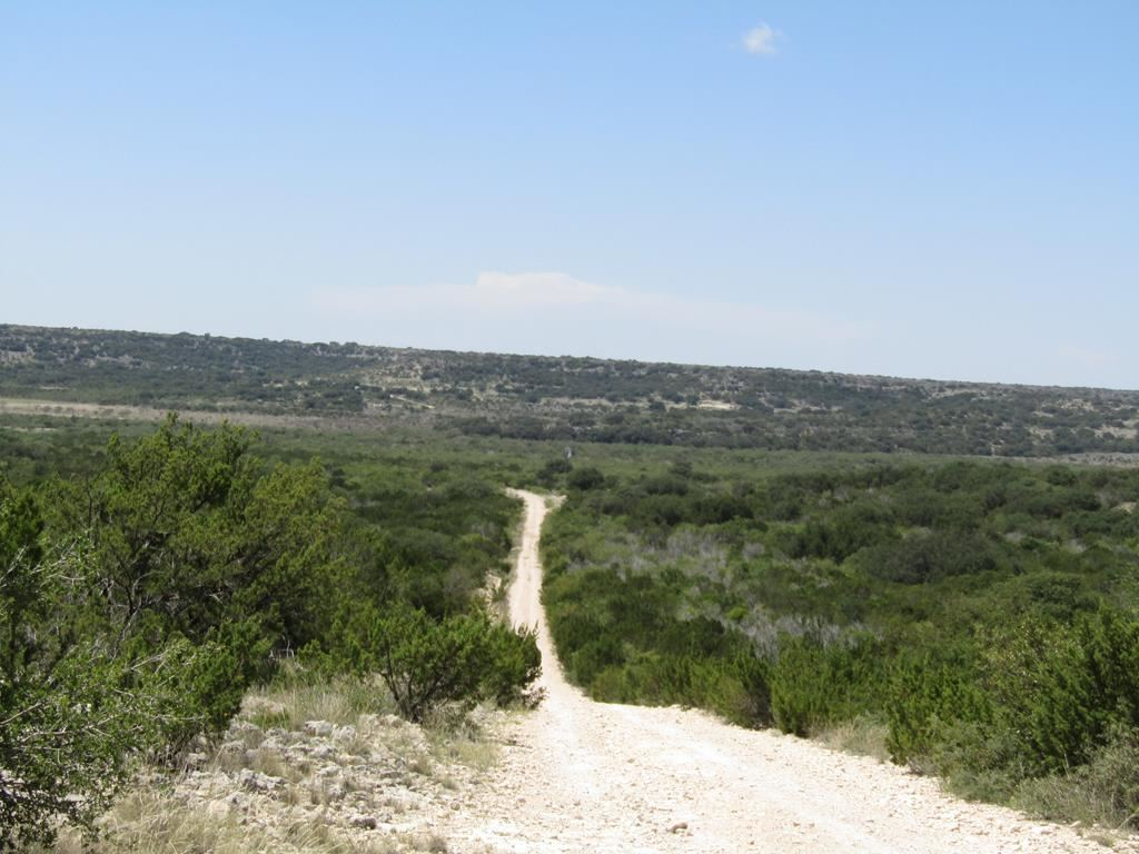 Photo for 0 Other, Sonora, TX 76950 (MLS # 96094)