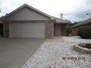 Photo of 1616 Wyoming Ave, San Angelo, TX 76904 (MLS # 99099)