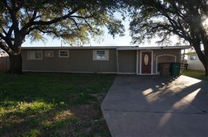 Photo of 2525 A&M Ave, San Angelo, TX 76904 (MLS # 99104)