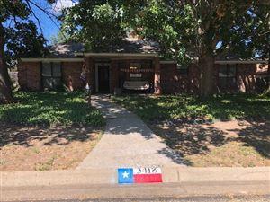 Photo of 3418 Cedarhill Dr, San Angelo, TX 76904 (MLS # 99106)
