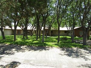 Photo of 2727 S Service Rd, Sonora, TX 76950 (MLS # 95117)