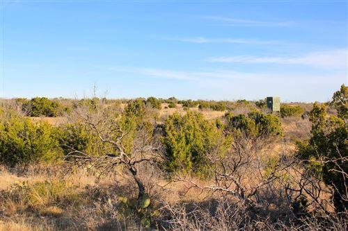 Photo of 0 Meadow Lane, Ozona, TX 76943 (MLS # 103136)