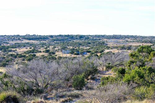 Photo of 0 Meadow Lane, Ozona, TX 76943 (MLS # 103137)