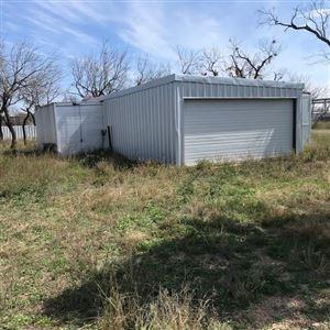 Photo of 3202 Lake Dr, San Angelo, TX 76903 (MLS # 97138)