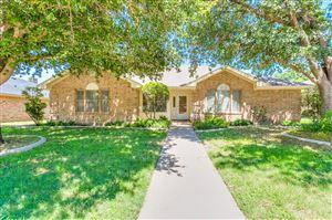 Photo of 4706 Scarlet Oak Dr, San Angelo, TX 76904 (MLS # 98159)