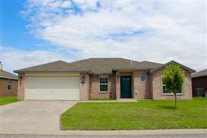 Photo of 1226 Wallace Lane, San Angelo, TX 76905 (MLS # 98166)