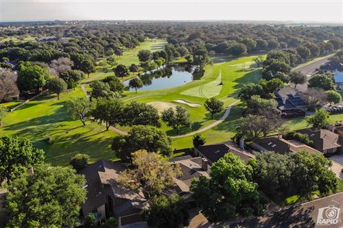 Photo of 2022 Putter Dr, San Angelo, TX 76904 (MLS # 106172)