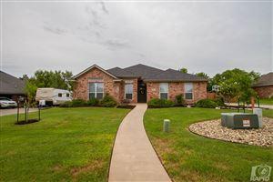 Photo of 5817 Melrose Ave, San Angelo, TX 76901 (MLS # 98172)