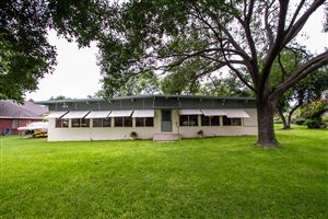 Photo of 3609 Country Club Dr, San Angelo, TX 76904 (MLS # 98173)