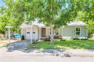 Photo of 504 Stephen St, San Angelo, TX 76905 (MLS # 98178)