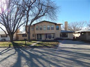 Photo of 905 N Georgia St, Big Lake, TX 76932 (MLS # 98186)