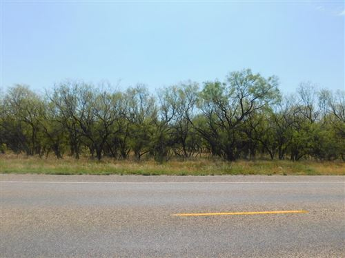Photo of 10642 S FM 2335, San Angelo, TX 76904 (MLS # 101188)