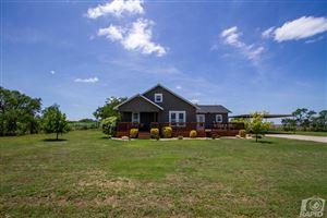Photo of 11657 Susan Peak Rd, San Angelo, TX 76904 (MLS # 98189)