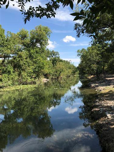 Photo of 14348 FM 2335, San Angelo, TX 76904 (MLS # 101190)