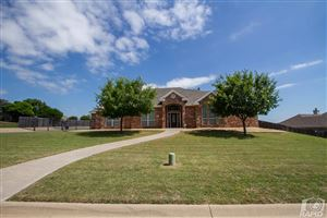 Photo of 6006 Devonshire Lane, San Angelo, TX 76901 (MLS # 98193)