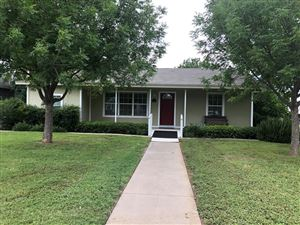 Photo of 2302 W Concho Ave, San Angelo, TX 76901 (MLS # 98196)