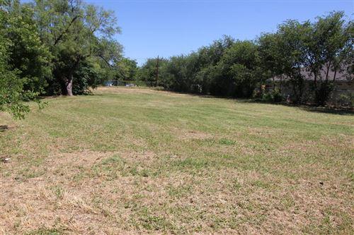 Photo of 728 17th St, San Angelo, TX 76901 (MLS # 101204)