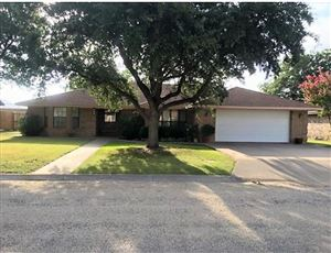 Photo of 124 Deerwood Dr, Sonora, TX 76950 (MLS # 97207)
