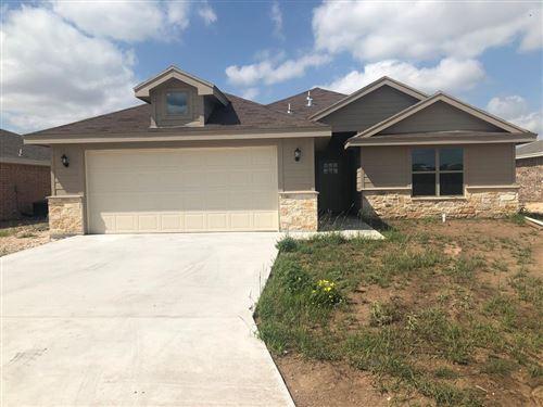 Photo of 2925 Joshua St, San Angelo, TX 76905 (MLS # 101220)