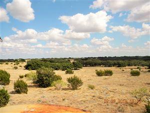 Photo of 4351 FM 915, Eldorado, TX 76936 (MLS # 99225)