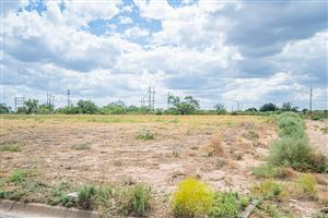 Photo of 0000 Petro Dr, San Angelo, TX 76903 (MLS # 99233)