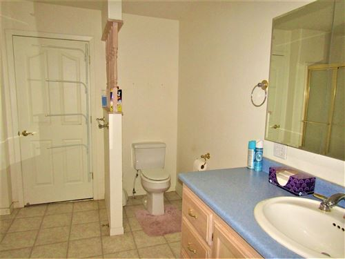 Tiny photo for 500 Adkins Lane, Sonora, TX 76950 (MLS # 102235)