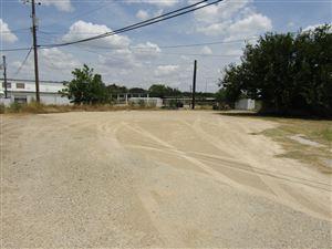 Tiny photo for 602 N Crockett Ave, Sonora, TX 76950 (MLS # 99236)
