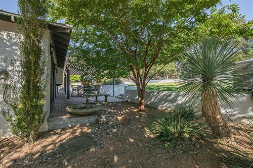 Tiny photo for 111 Edgemont Rd, Sonora, TX 76950 (MLS # 102243)