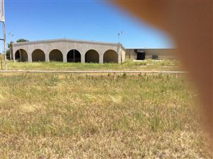 Photo of 8601 Hwy 67, Ballinger, TX 76821 (MLS # 95248)