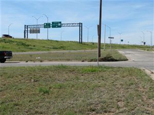 Photo of 5,6,7,8 Houston Harte Access Rd, San Angelo, TX 76903 (MLS # 35265)