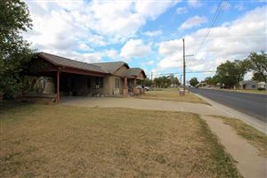 Photo of 302 Ave E, Ozona, TX 76943 (MLS # 99266)