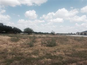 Photo of 2624 Southland Blvd, San Angelo, TX 76904 (MLS # 86271)