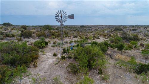 Photo of 15020 S Hwy 163, Ozona, TX 76943 (MLS # 102276)