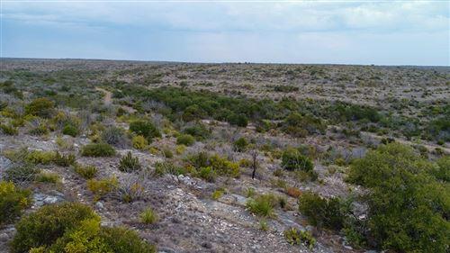 Photo of 15020 Hwy 163, Ozona, TX 76943 (MLS # 102278)