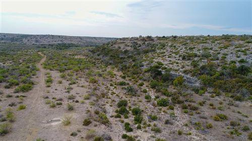 Photo of 0 Hwy 163, Ozona, TX 76943 (MLS # 102280)