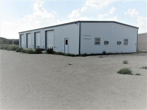 Photo of 598 Hwy 163, Ozona, TX 76943 (MLS # 98280)