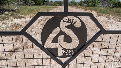 Photo of 6901 Hwy 277N, Sonora, TX 76950 (MLS # 105282)