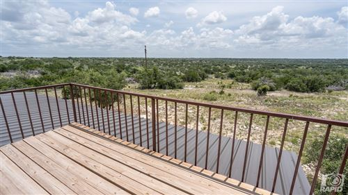 Tiny photo for 6901 Hwy 277N, Sonora, TX 76950 (MLS # 105282)