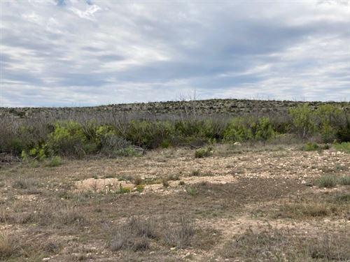 Tiny photo for 0 Arroyo Rd, Ozona, TX 76943 (MLS # 104289)