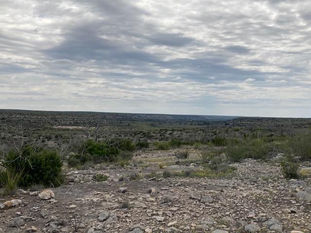 Photo for 0 Arroyo Rd, Ozona, TX 76943 (MLS # 104289)