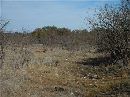 Photo of 6199 Archer St, Menard, TX 76859 (MLS # 103293)