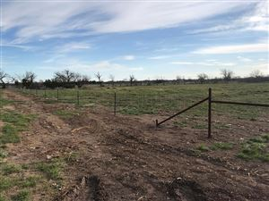 Photo of na Moore Rd, Christoval, TX 76935 (MLS # 97315)