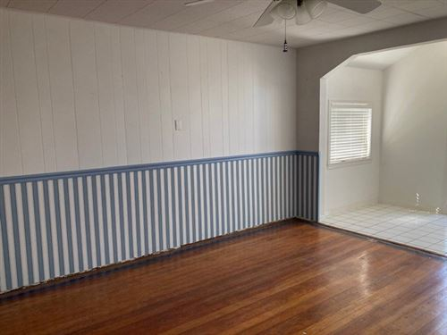 Tiny photo for 204 4th St, Iraan, TX 79744 (MLS # 102319)