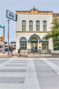 Photo of 718 Hutchings, Ballinger, TX 76821 (MLS # 97334)