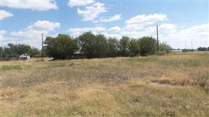 Photo of 0 Country Club Rd, Ballinger, TX 76821 (MLS # 99341)
