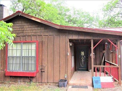 Tiny photo for 705 S Water Ave, Sonora, TX 76950 (MLS # 99366)