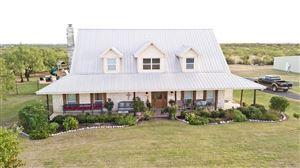 Photo of 319 County Rd 288, Ballinger, TX 76821 (MLS # 99368)