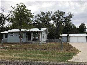 Photo of 1702 Ranch Rd 72, Mertzon, TX 76941 (MLS # 99372)