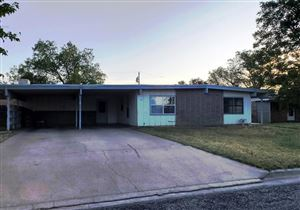 Photo of 24 Clare Dr, San Angelo, TX 76904 (MLS # 99375)