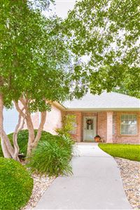 Photo of 1204 Dorchester Dr, San Angelo, TX 76904 (MLS # 99376)